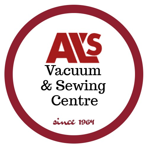 Al's Vacuum and Sewing